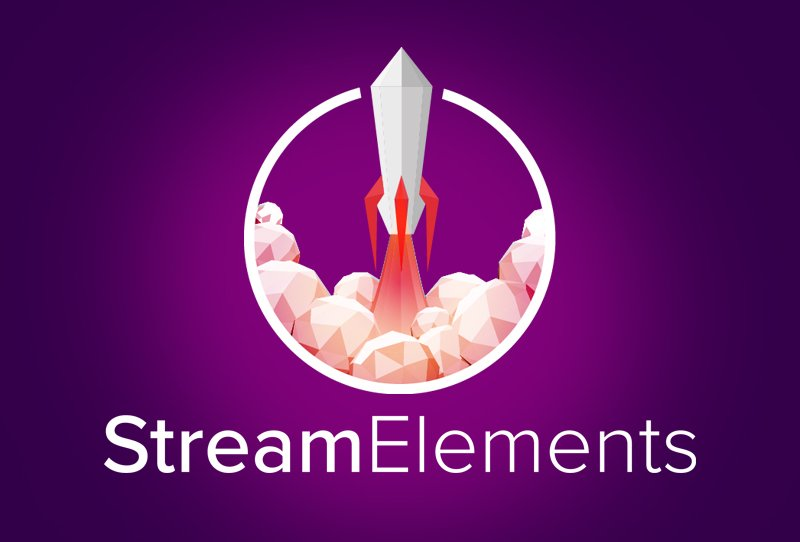 Our 2019 Software Guide for Game Streamers