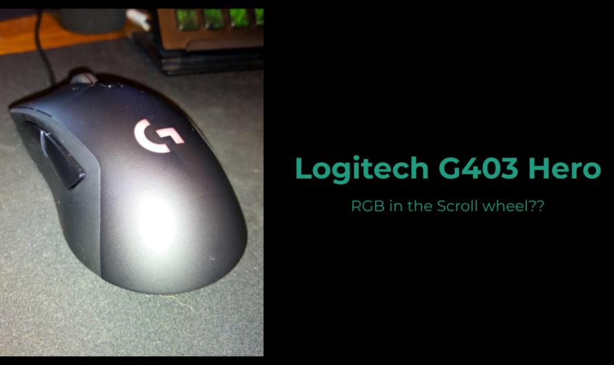 G403 Hero Thumb
