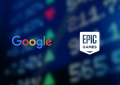 Google wanted to buy Epic Games Stocks