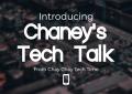 CTT Intro Trailer Thumbnail CCTT SITE